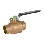 8170L_8171L_Series_Smith_Cooper_Ball_Valve