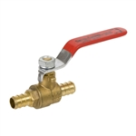 8183_Series_Smith_Cooper_Ball_Valve