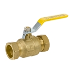 8184_Series_Smith_Cooper_Ball_Valve