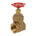 9101_Series_Smith_Cooper_Gate_Valve