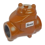 SVOP20CC6VV_Series_Smith_Cooper_Check_Valve