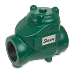 SVOP20DA6VV_Series_Smith_Cooper_Check_Valve