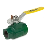 SVOP50DB6RV_Series_Smith_Cooper_Ball_Valve