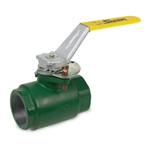 SVOP54DB6RV_Series_Smith_Cooper_Ball_Valve