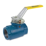 SVOP54DN6RV_Series_Smith_Cooper_Ball_Valve