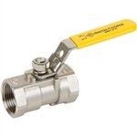 SVSC101_Series_Smith_Cooper_Ball_Valve