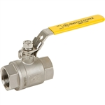 SVSC201_Series_Smith_Cooper_Ball_Valve