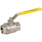 SVSC208_Series_Smith_Cooper_Ball_Valve