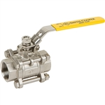 SVSC301_Series_Smith_Cooper_Ball_Valve