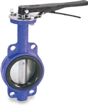 17_Series_Sharpe_Butterfly_Valve
