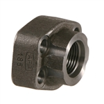 W48_Code_61_Code_62_Flange_Adapter_Fittings