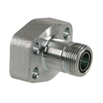 W604_Code_61_Code_62_Flange_Adapter_Fittings