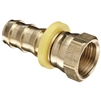 Image of Hydraulics Direct Hose Barb