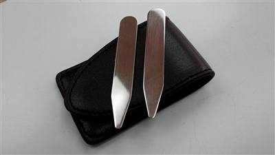 Metal Collar Stays
