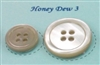 Honey Dew Pearl Suit Buttons