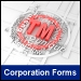 Certificate of Conversion - LLC into a Business Organization (CD-754)