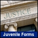 Ex Parte Renewal of Restoration Order  (Delinquency Proceedings) (JC-109)