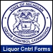 Application For New Licenses, Permits, or Transfer of Ownership or Interest In License (Manufacturer and Wholesaler Applicants) (LC-3015)