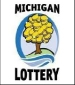 Michigan Lottery Package
