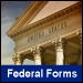 North Carolina Federal Forms Package