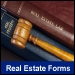 Foreclosure Entity Conditional Rescission of a Principal Residence Exemption (PRE) (RE-124)