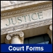 Findings and Custody Order Involuntary Commitment  (Petitioner Appears Before Magistrate Or Clerk) (SP-302A)