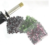 12ss Swarovski Hot Fix Rhinestones
