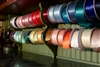 "2"" Wide Satin Faced Ribbon"