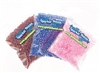 Sparkle Haven Seed Beads