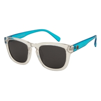 Margaritaville Fashion Sunglasses Blue/Clear