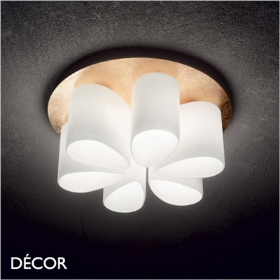DAISY CEILING LIGHT