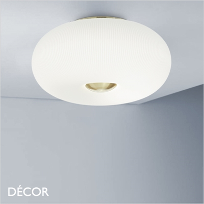 ARIZONA CEILING LIGHT, 3 SIZES