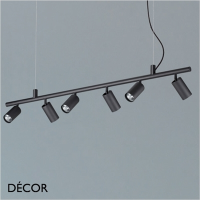 DYNAMITE SPOTLIGHT SUSPENSION LIGHT
