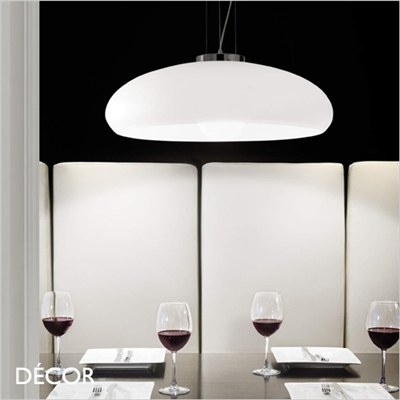 ARIA 50 & 60 PENDANT LIGHT
