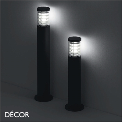 TRONCO OUTDOOR POST LIGHT