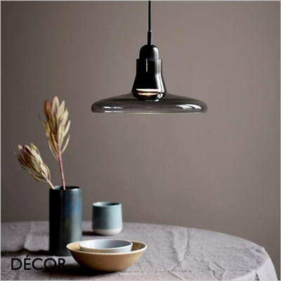 CHRYSTIE 24 PENDANT LIGHT