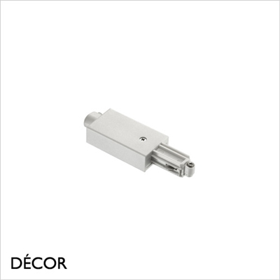 LINK SYSTEM REVERSE CONNECTOR, WHITE