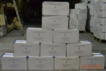 12hr Devotional Candle (250) 10 Boxes plus 1 FREE