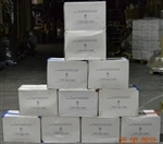 2hr Devotional Candle 1000 (White) 12 Boxes plus 1 FREE