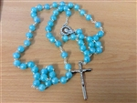 Rosary Beads for first Holy Communion Boys