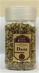 Holy incense David