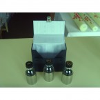 Chrismal Set 125mL