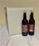 Disciples Altar Wine (Red Wine 12 Bottles x 0.75cl)