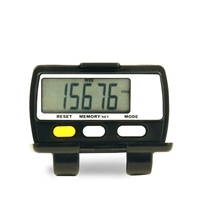 NEW-LIFESTYLES AT-series Pedometer