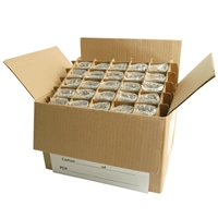 NL-800, NL-1000 & NL-2000i Accelerometer Bulk Packs of 50