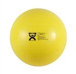 ABS Exercise Gym Ball 45cm, Anti Burst Gym Ball, 45cm Gym Ball, 45cm Exercise Ball, Gym Balls, Exercise Balls, Fitness Balls, Anti Burst Gym Balls, Commercial Gym Balls,