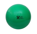 ABS Exercise Gym Ball 65cm, Anti Burst Gym Ball, 65cm Gym Ball, 65cm Exercise Ball, Gym Balls, Exercise Balls, Fitness Balls, Anti Burst Gym Balls, Commercial Gym Balls,