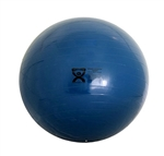 ABS Exercise Gym Ball 75cm, Anti Burst Gym Ball, 75cm Gym Ball, 75cm Exercise Ball, Gym Balls, Exercise Balls, Fitness Balls, Anti Burst Gym Balls, Commercial Gym Balls,