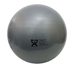 ABS Exercise Gym Ball 85cm, Anti Burst Gym Ball, 85cm Gym Ball, 85cm Exercise Ball, Gym Balls, Exercise Balls, Fitness Balls, Anti Burst Gym Balls, Commercial Gym Balls,