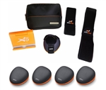 Activforce Coaching & Strength Training Kit